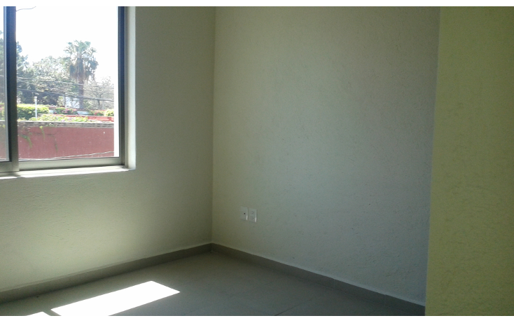 Foto de casa en venta en  , centro jiutepec, jiutepec, morelos, 1119735 No. 14