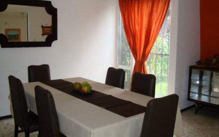 Foto de casa en condominio en venta en, centro jiutepec, jiutepec, morelos, 1120507 no 02