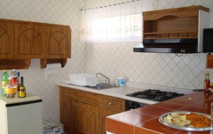 Foto de casa en condominio en venta en, centro jiutepec, jiutepec, morelos, 1120507 no 03