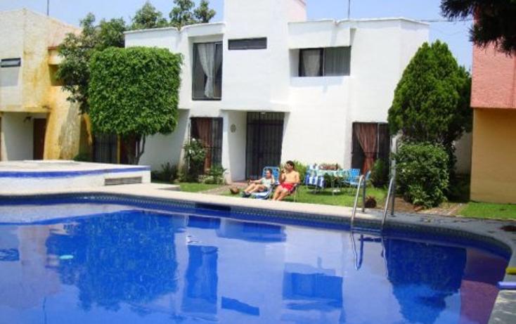 Foto de casa en venta en  , centro jiutepec, jiutepec, morelos, 1120507 No. 04