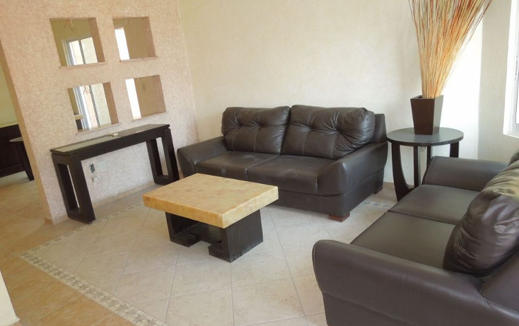 Foto de casa en venta en  , centro jiutepec, jiutepec, morelos, 1128971 No. 03