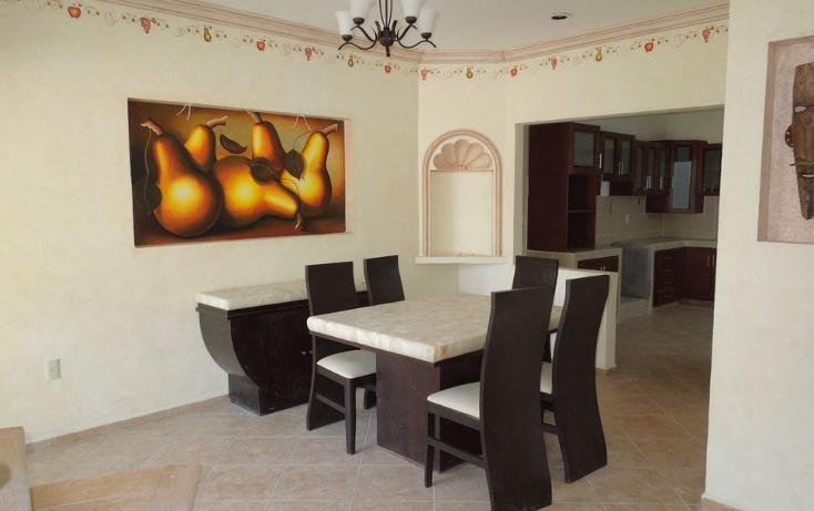 Foto de casa en venta en  , centro jiutepec, jiutepec, morelos, 1128971 No. 04
