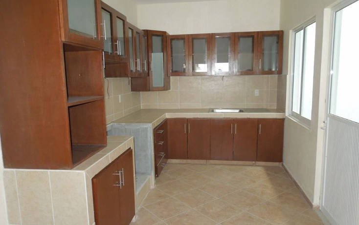 Foto de casa en venta en  , centro jiutepec, jiutepec, morelos, 1128971 No. 05