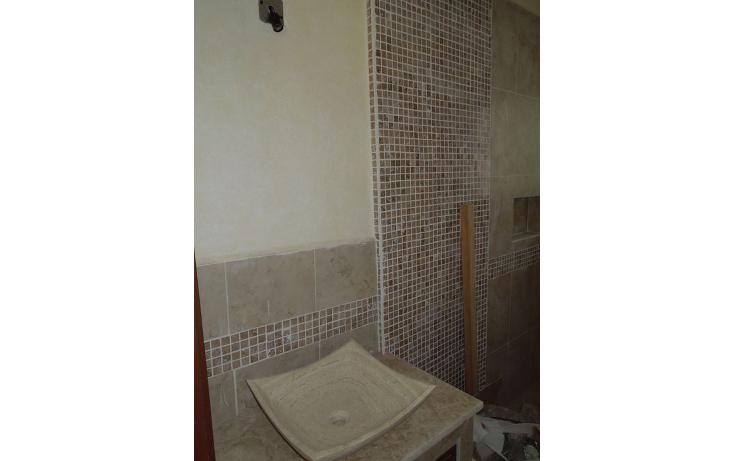 Foto de casa en venta en  , centro jiutepec, jiutepec, morelos, 1128971 No. 06
