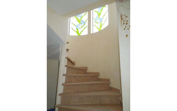 Foto de casa en venta en  , centro jiutepec, jiutepec, morelos, 1128971 No. 07