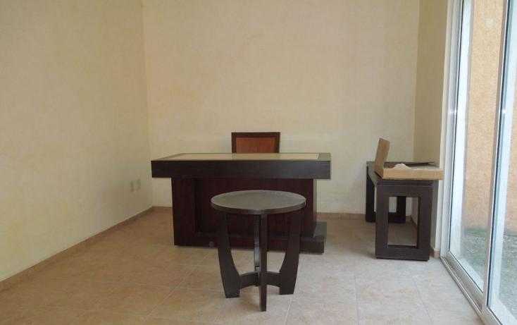 Foto de casa en venta en  , centro jiutepec, jiutepec, morelos, 1128971 No. 08