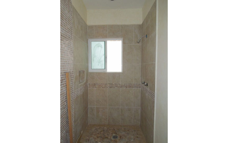 Foto de casa en venta en  , centro jiutepec, jiutepec, morelos, 1128971 No. 09