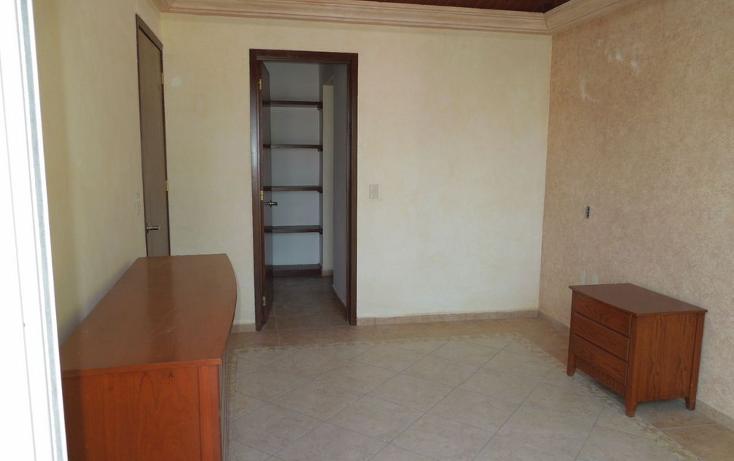 Foto de casa en venta en  , centro jiutepec, jiutepec, morelos, 1128971 No. 10