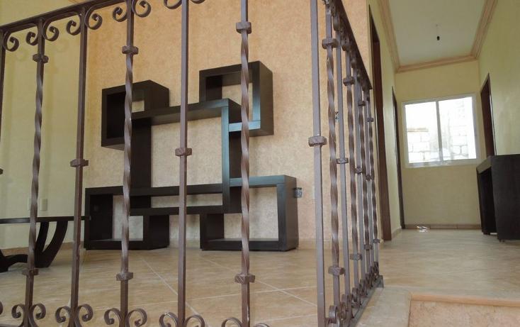 Foto de casa en venta en  , centro jiutepec, jiutepec, morelos, 1128971 No. 13