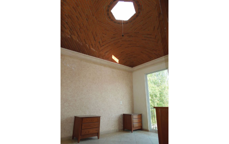 Foto de casa en venta en  , centro jiutepec, jiutepec, morelos, 1128971 No. 14