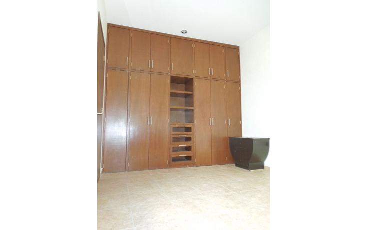 Foto de casa en venta en  , centro jiutepec, jiutepec, morelos, 1128971 No. 15