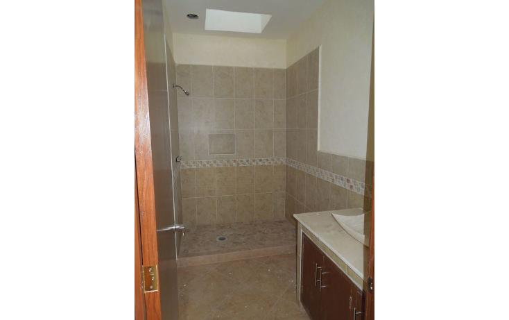 Foto de casa en venta en  , centro jiutepec, jiutepec, morelos, 1128971 No. 17