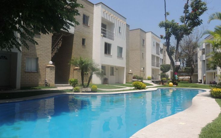 Foto de casa en condominio en venta en, centro jiutepec, jiutepec, morelos, 1193009 no 01