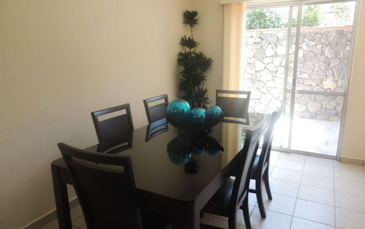 Foto de casa en condominio en venta en, centro jiutepec, jiutepec, morelos, 1193009 no 03