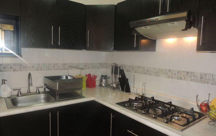 Foto de casa en condominio en venta en, centro jiutepec, jiutepec, morelos, 1193009 no 04