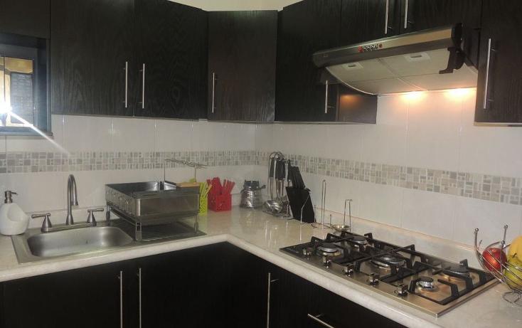 Foto de casa en venta en  , centro jiutepec, jiutepec, morelos, 1193009 No. 04