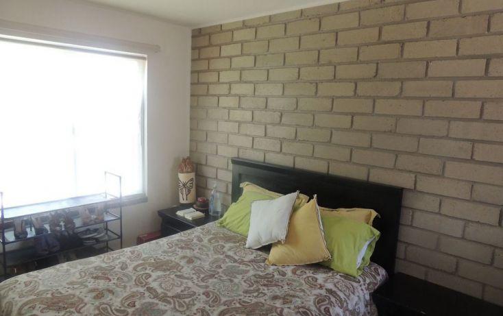 Foto de casa en condominio en venta en, centro jiutepec, jiutepec, morelos, 1193009 no 07