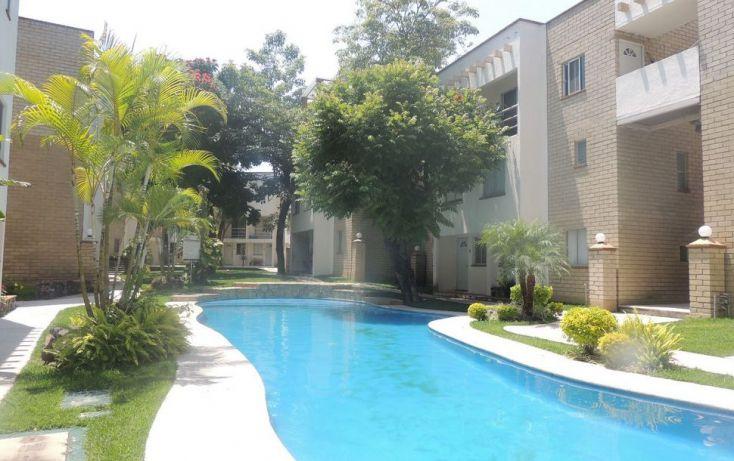 Foto de casa en condominio en venta en, centro jiutepec, jiutepec, morelos, 1193009 no 08