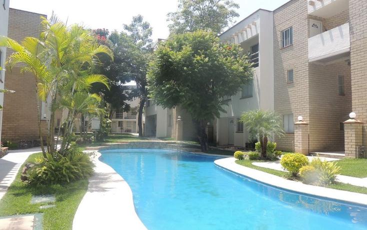 Foto de casa en venta en  , centro jiutepec, jiutepec, morelos, 1193009 No. 08