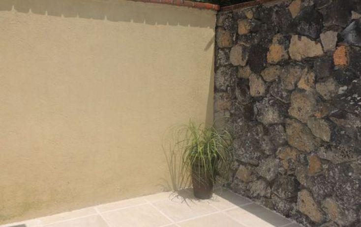 Foto de casa en condominio en venta en, centro jiutepec, jiutepec, morelos, 1193009 no 09