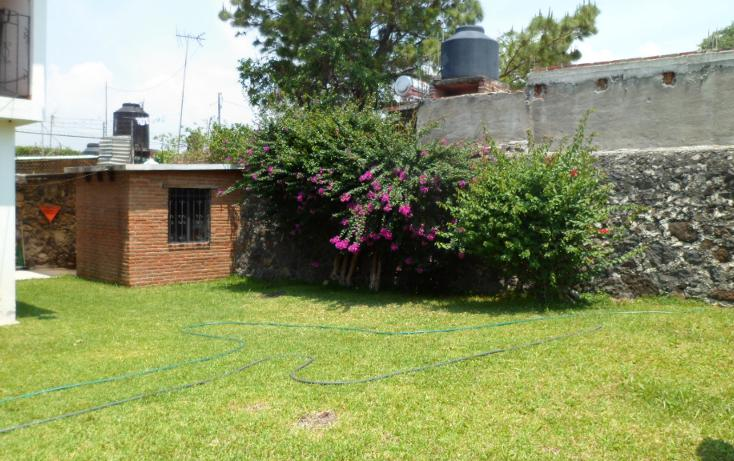 Foto de casa en venta en  , centro jiutepec, jiutepec, morelos, 1266657 No. 03