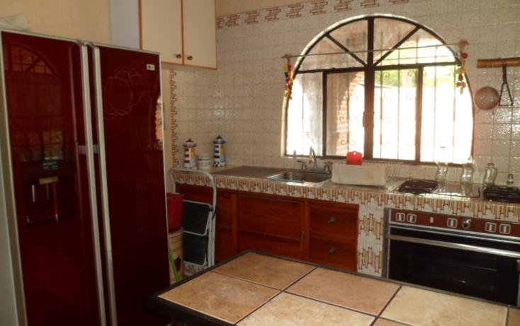 Foto de casa en venta en  , centro jiutepec, jiutepec, morelos, 1266657 No. 04