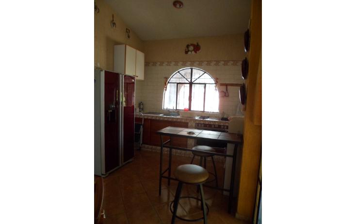 Foto de casa en venta en  , centro jiutepec, jiutepec, morelos, 1266657 No. 05