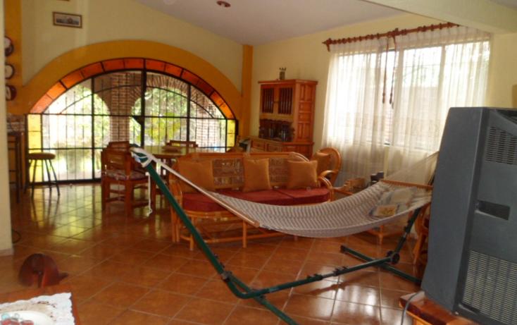 Foto de casa en venta en  , centro jiutepec, jiutepec, morelos, 1266657 No. 06