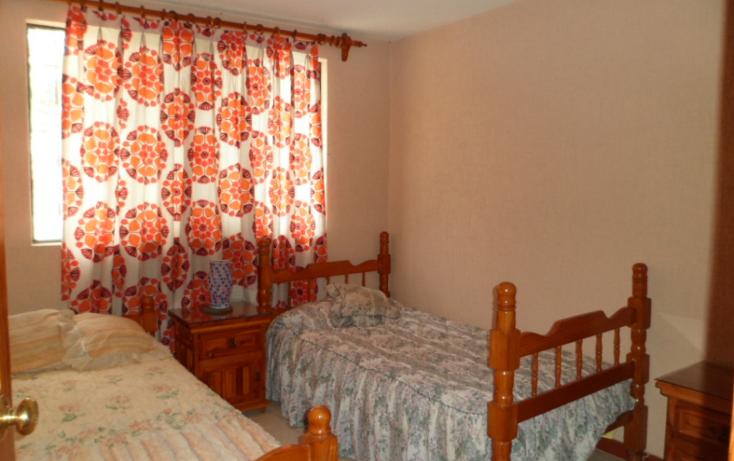 Foto de casa en venta en  , centro jiutepec, jiutepec, morelos, 1266657 No. 09