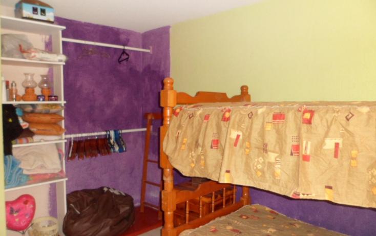 Foto de casa en venta en  , centro jiutepec, jiutepec, morelos, 1266657 No. 10