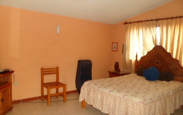 Foto de casa en venta en  , centro jiutepec, jiutepec, morelos, 1266657 No. 13