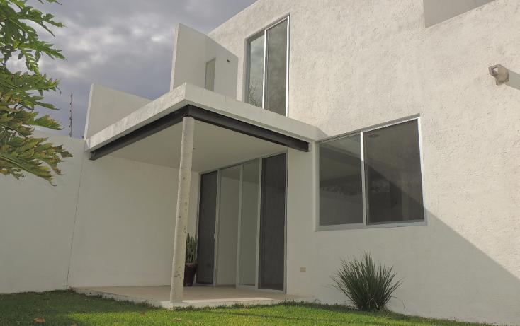 Foto de casa en venta en  , centro jiutepec, jiutepec, morelos, 1278927 No. 01