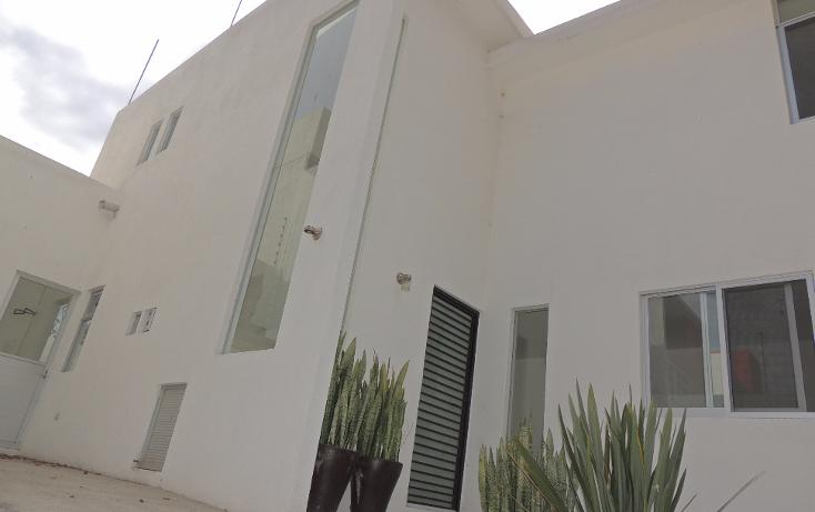 Foto de casa en venta en  , centro jiutepec, jiutepec, morelos, 1278927 No. 02