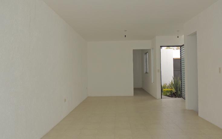 Foto de casa en venta en  , centro jiutepec, jiutepec, morelos, 1278927 No. 03