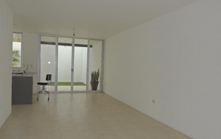 Foto de casa en venta en  , centro jiutepec, jiutepec, morelos, 1278927 No. 04