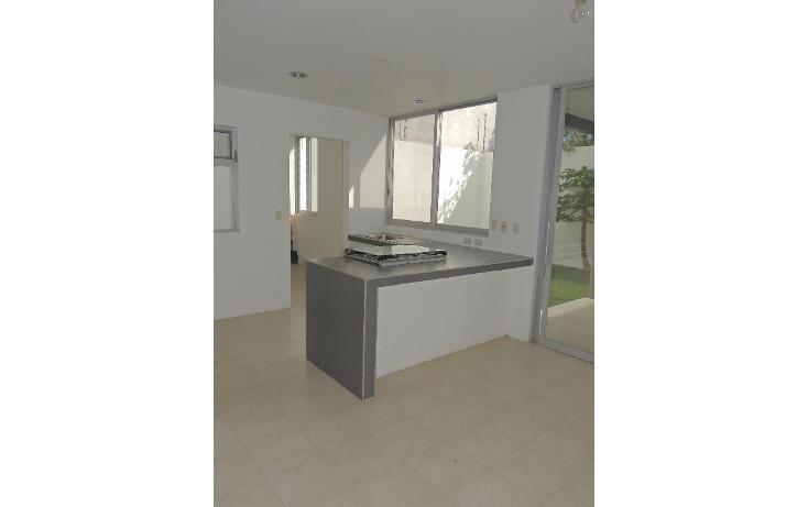 Foto de casa en venta en  , centro jiutepec, jiutepec, morelos, 1278927 No. 05