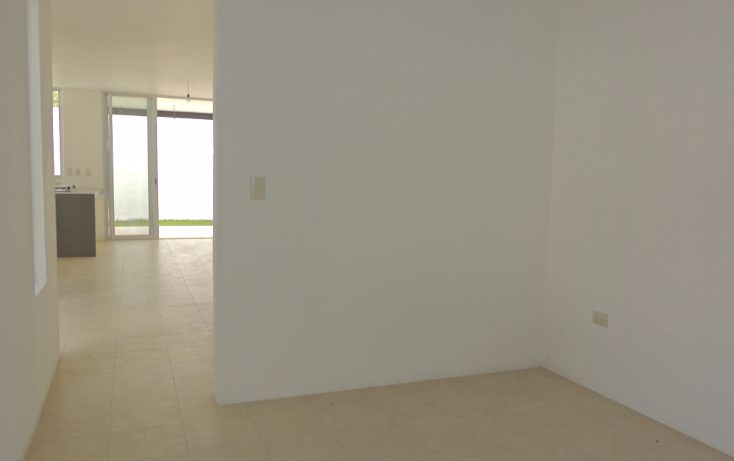 Foto de casa en venta en  , centro jiutepec, jiutepec, morelos, 1278927 No. 08