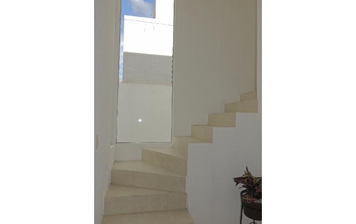 Foto de casa en venta en  , centro jiutepec, jiutepec, morelos, 1278927 No. 09