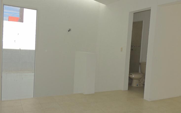 Foto de casa en venta en  , centro jiutepec, jiutepec, morelos, 1278927 No. 10