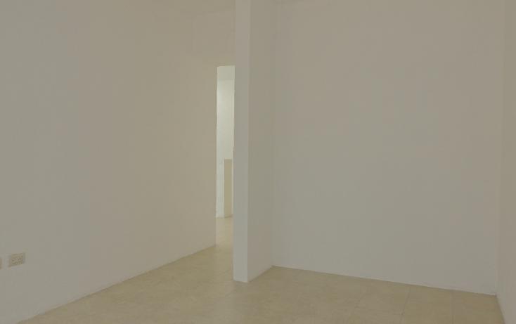 Foto de casa en venta en  , centro jiutepec, jiutepec, morelos, 1278927 No. 11