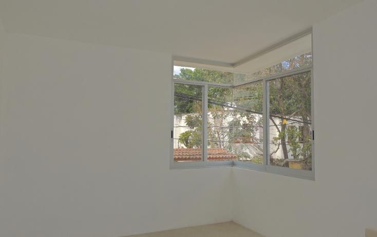 Foto de casa en venta en  , centro jiutepec, jiutepec, morelos, 1278927 No. 12