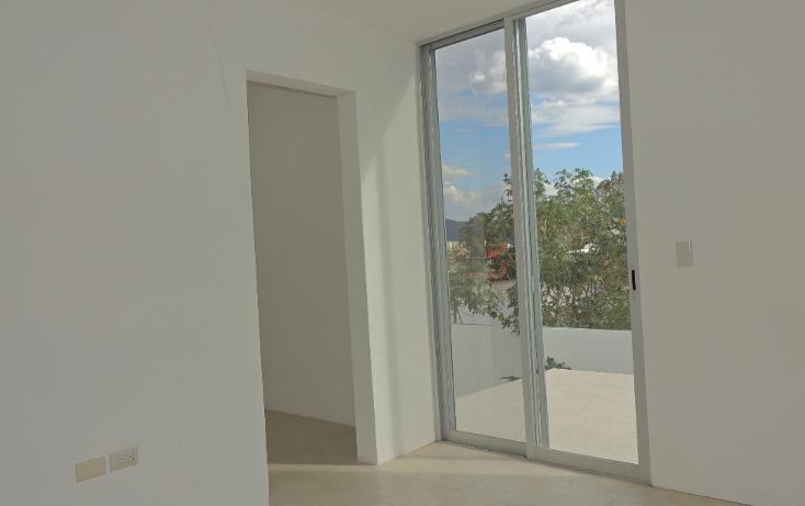 Foto de casa en venta en  , centro jiutepec, jiutepec, morelos, 1278927 No. 13
