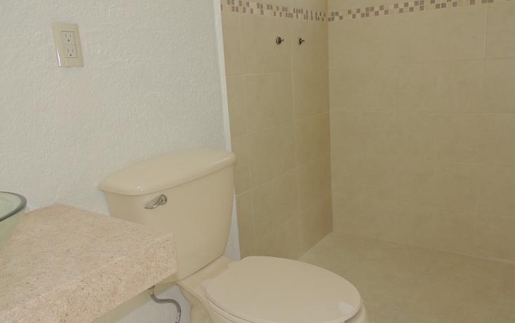 Foto de casa en venta en  , centro jiutepec, jiutepec, morelos, 1278927 No. 15