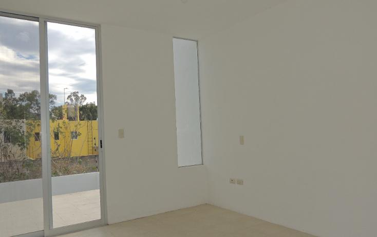 Foto de casa en venta en  , centro jiutepec, jiutepec, morelos, 1278927 No. 16