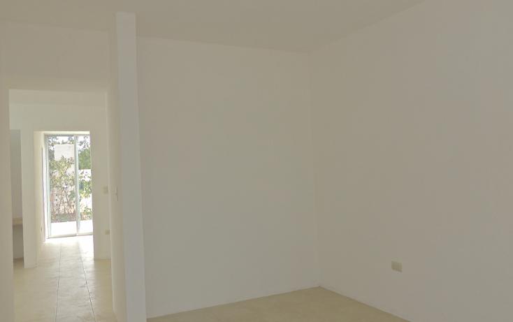 Foto de casa en venta en  , centro jiutepec, jiutepec, morelos, 1278927 No. 17