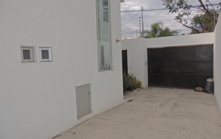 Foto de casa en venta en  , centro jiutepec, jiutepec, morelos, 1278927 No. 19