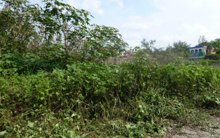 Foto de terreno habitacional en venta en, centro jiutepec, jiutepec, morelos, 1286181 no 02
