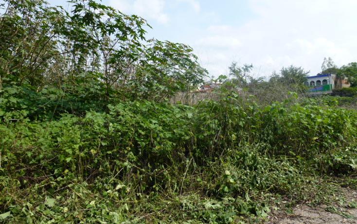 Foto de terreno habitacional en venta en  , centro jiutepec, jiutepec, morelos, 1286181 No. 02