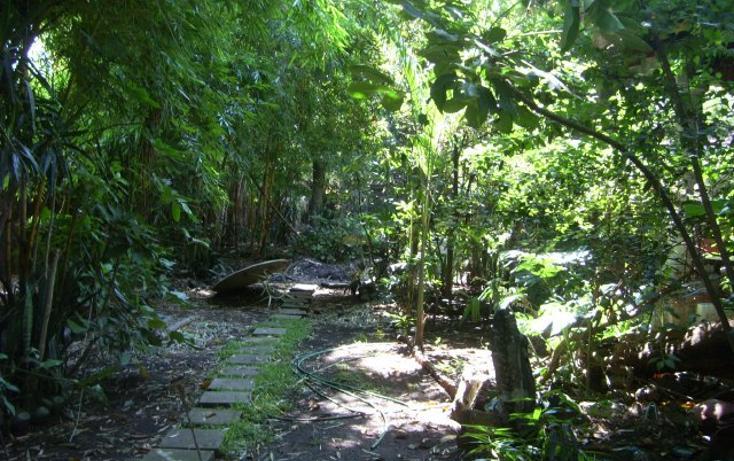 Foto de terreno habitacional en venta en  , centro jiutepec, jiutepec, morelos, 1296081 No. 02