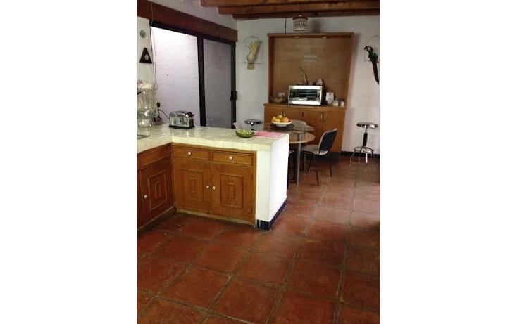Foto de casa en venta en  , centro jiutepec, jiutepec, morelos, 1413025 No. 04